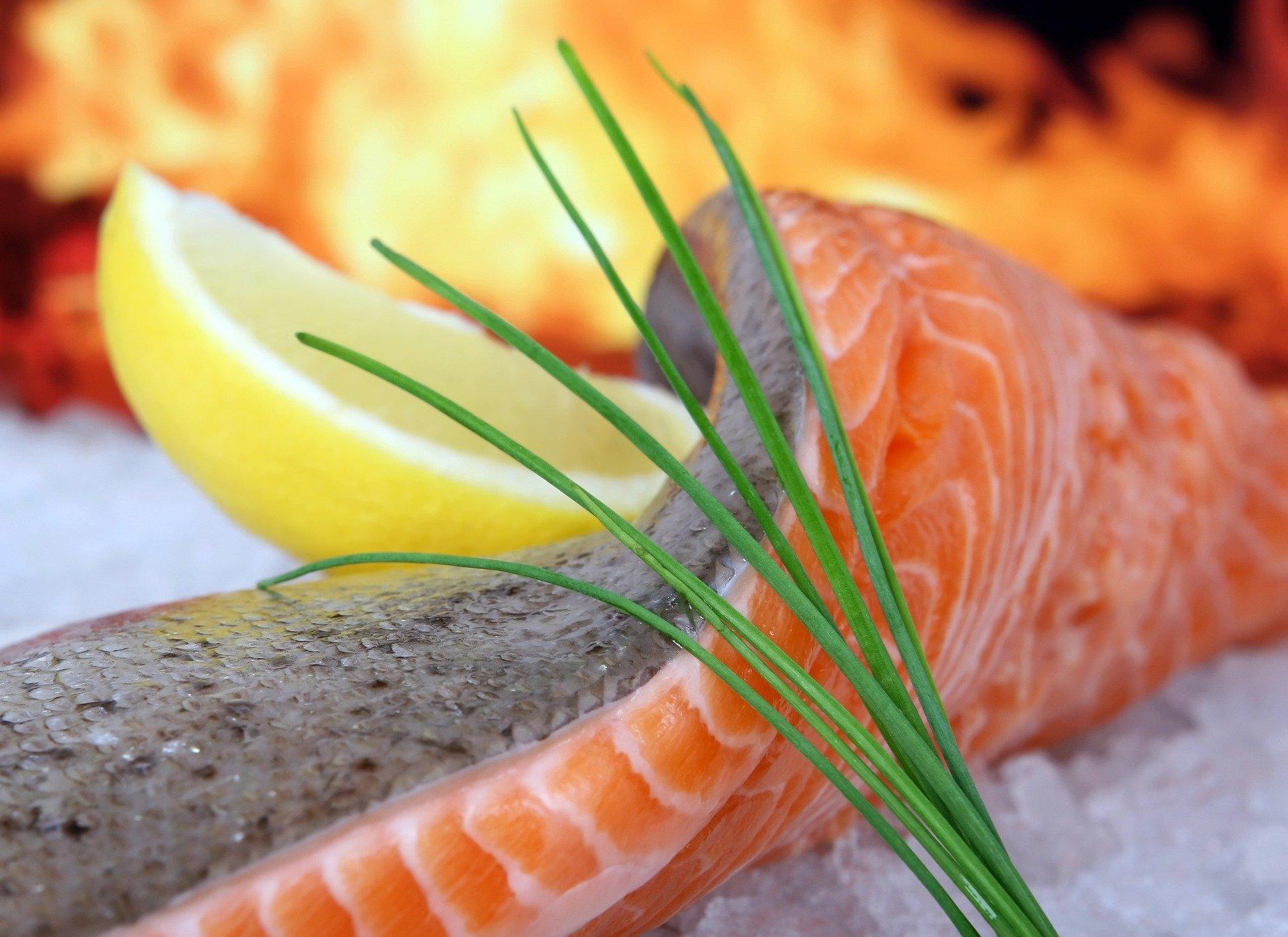 Diner - Palethoeve